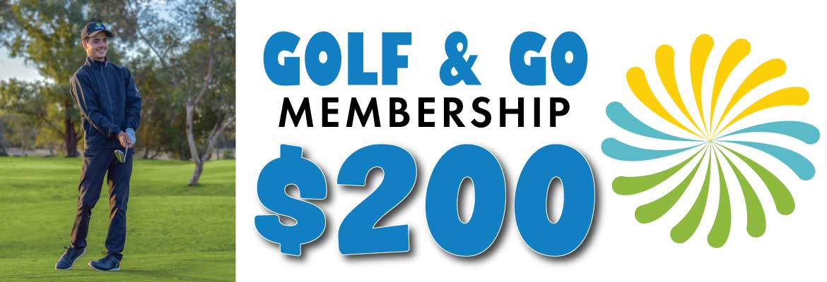 Golf-and-Go-Membership-Advert-BANNER