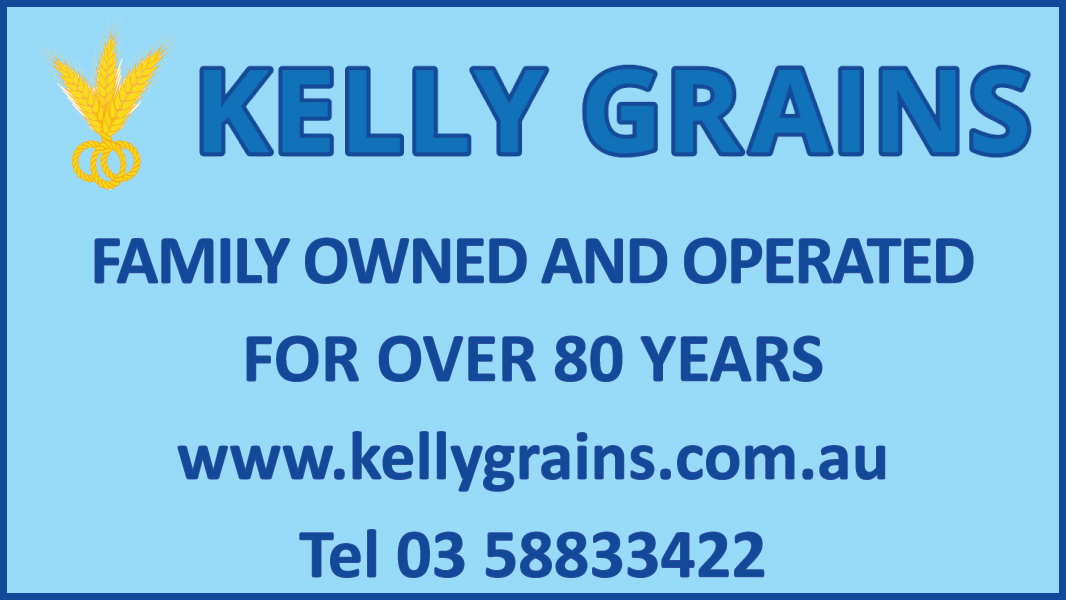 Kellys-Grain-MultiScreen