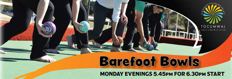 Barefoot-Bowls-2018-BANNER