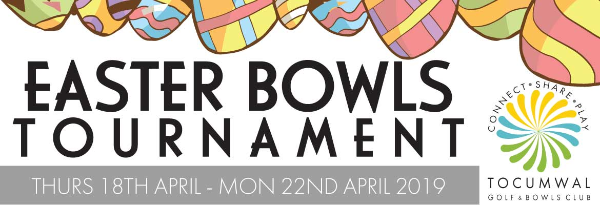 Easter-Bowls-Tournament-2019-BANNER