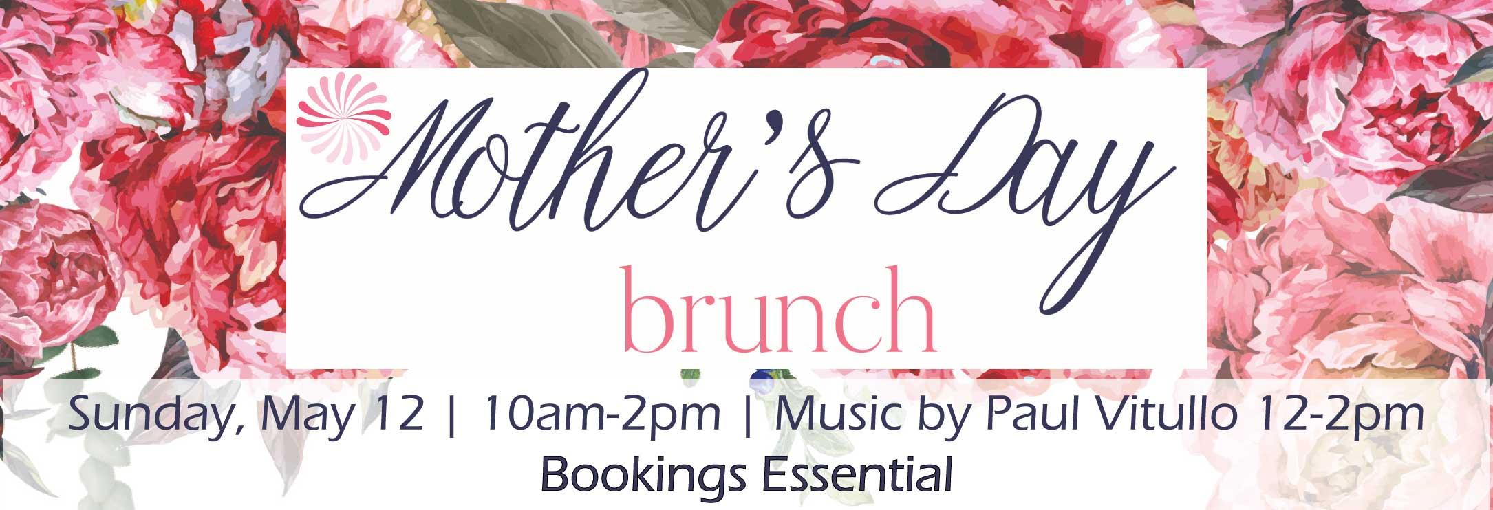 Mother's-Day-Brunch-2019-BANNER