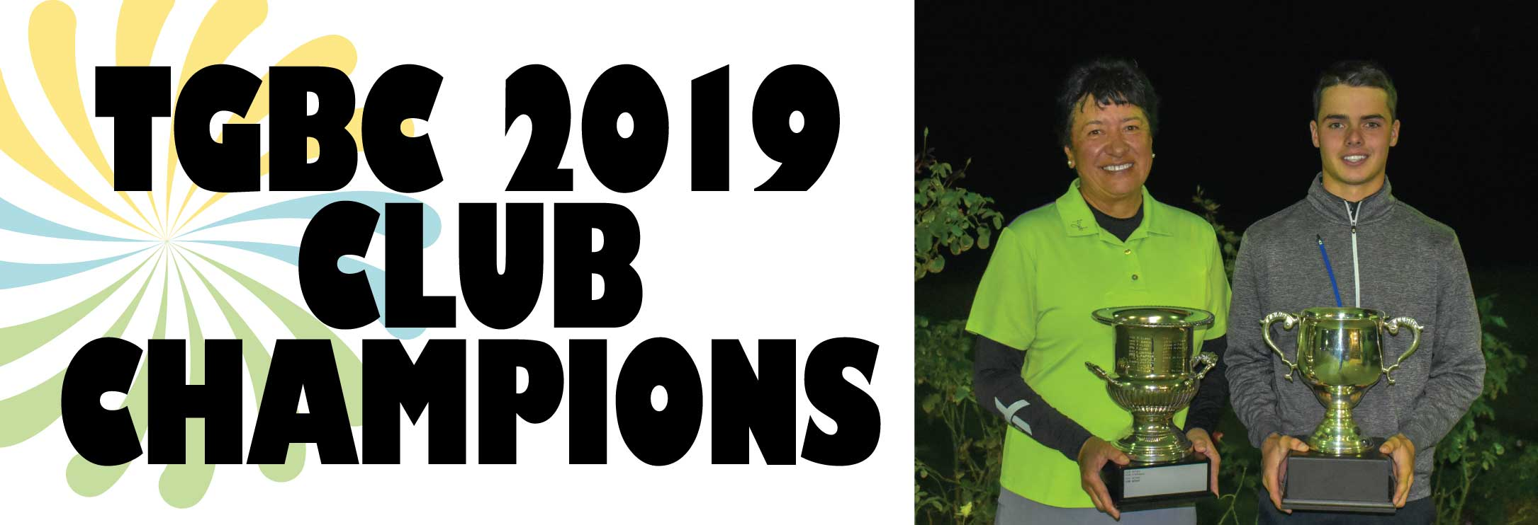 Club-Champs-2019-BANNER