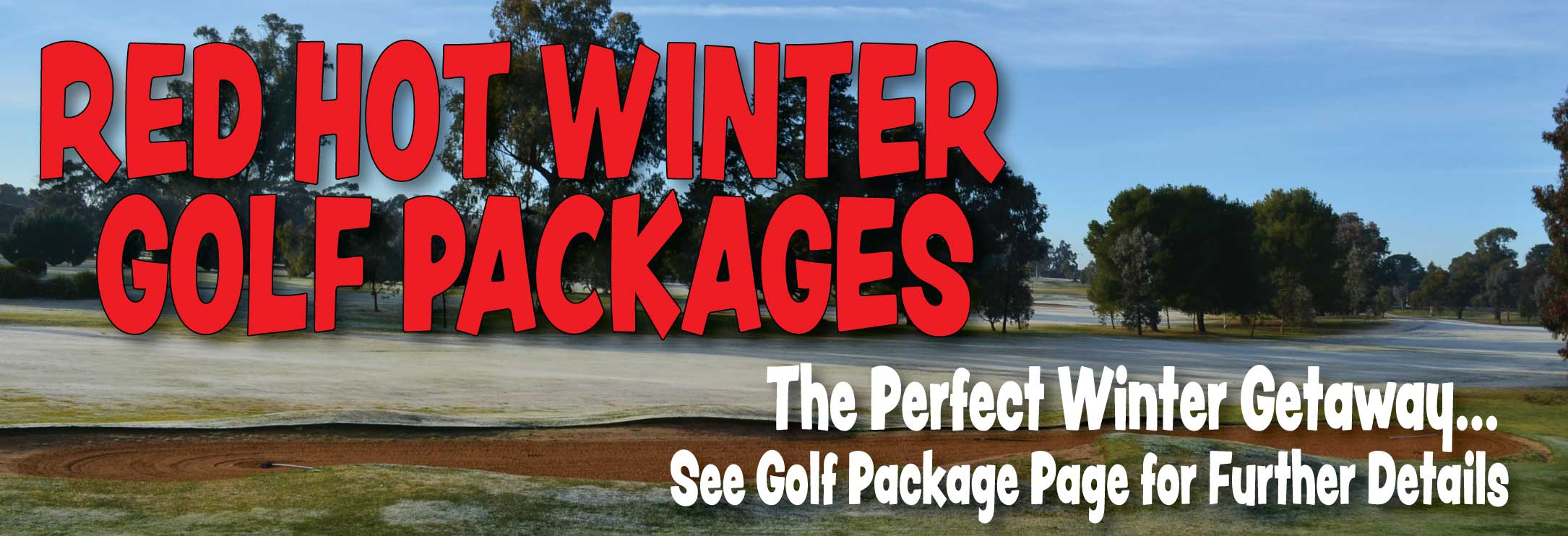 Winter-Golf-Package-Special-2019---BANNER