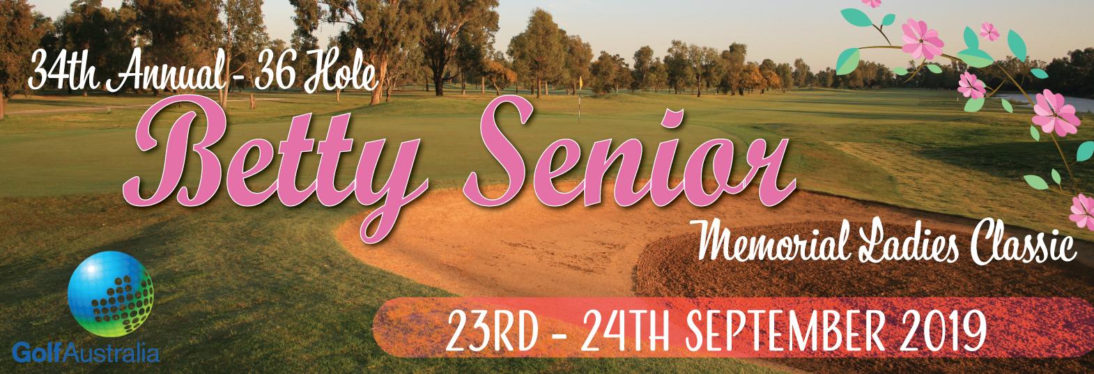 Betty-Senior-Banner-2019