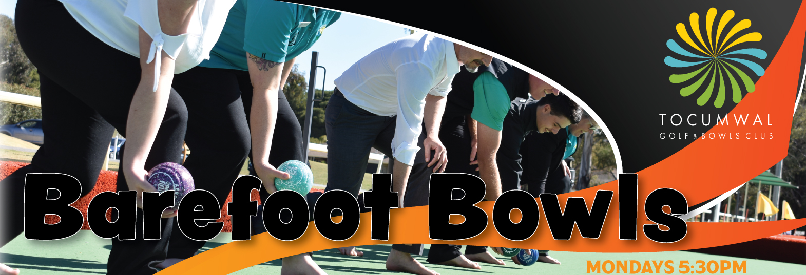 2019-Barefoot-Bowls-BANNER