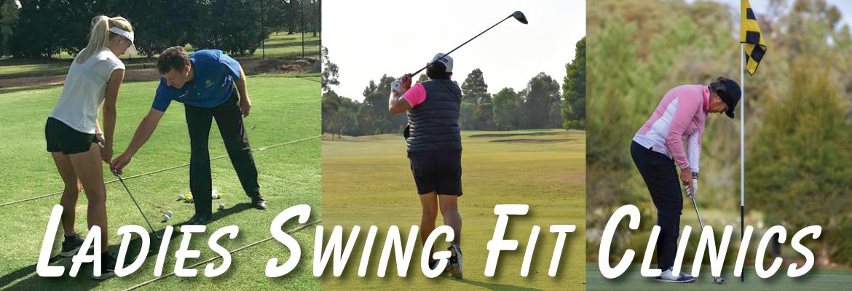 Ladies-Swing-Fit-Clinics-BANNER