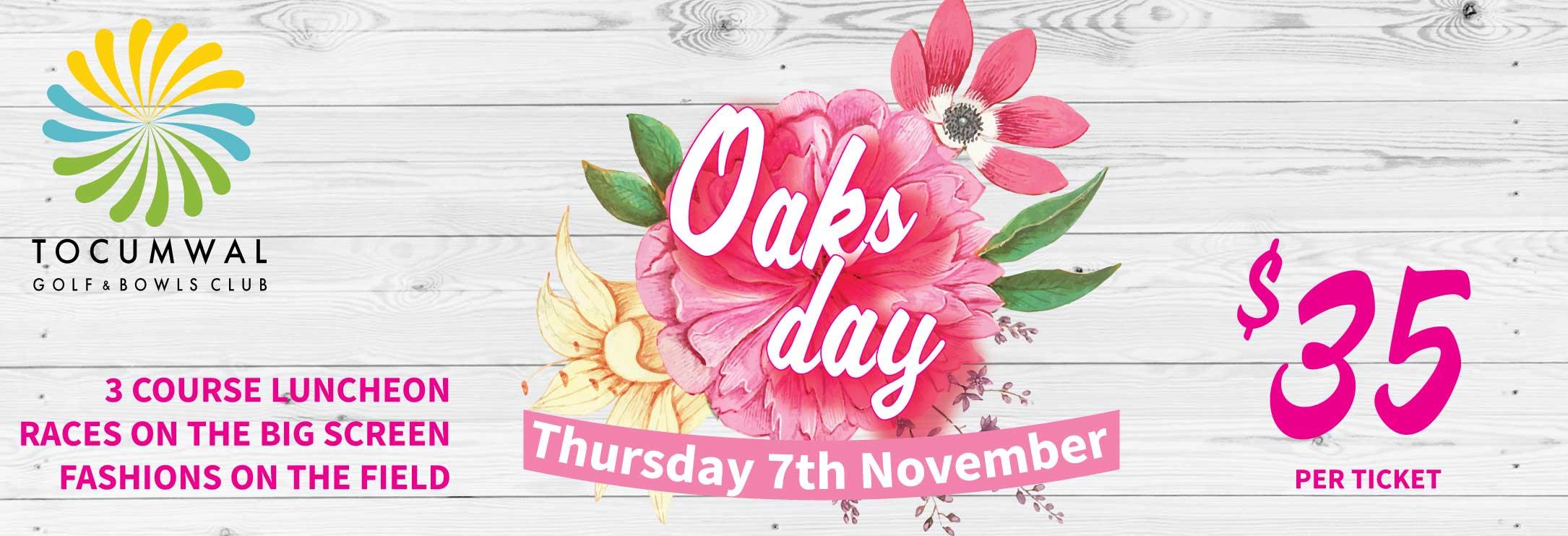 Oaks-Day-2019-BANNER