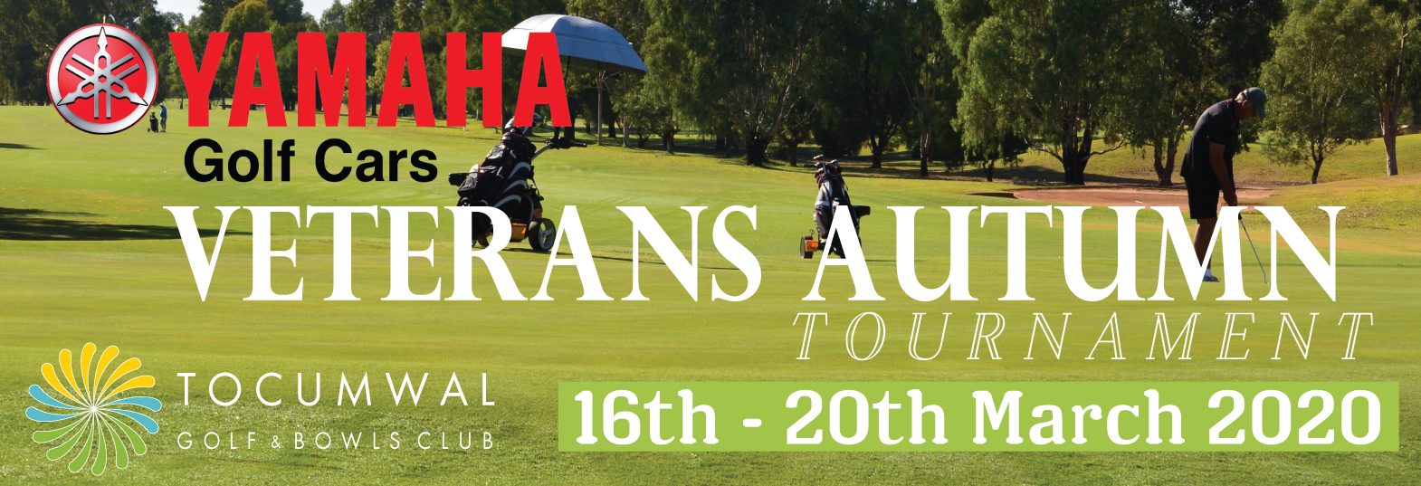 2020-Yamaha-Veterans-Autumn-Tournament-banner