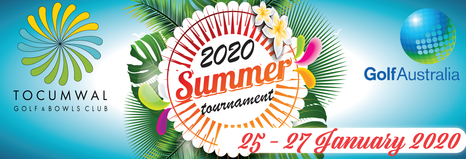 Summer-Tournament-Banner-2020