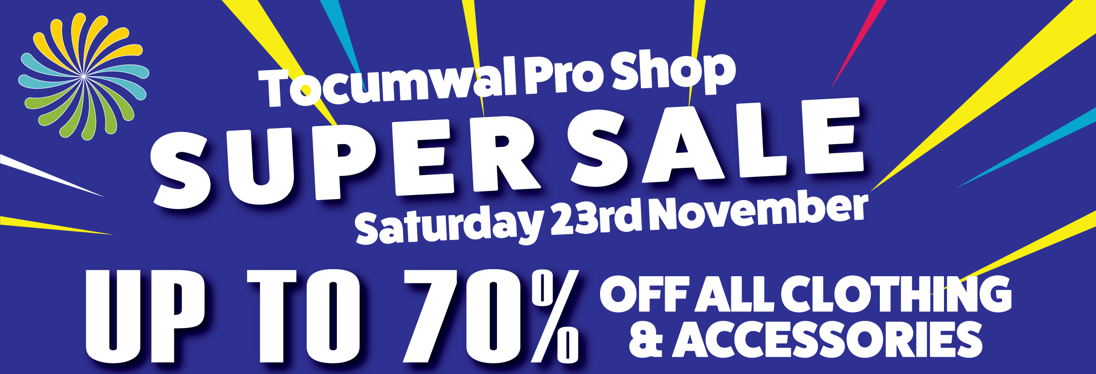 TGBC-PRO-SHOP-SUPER-SALE-2019-BANNER