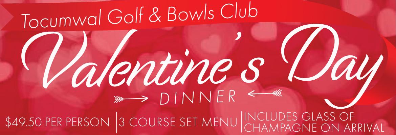 2020-Valentines-Day-Dinner-BANNER