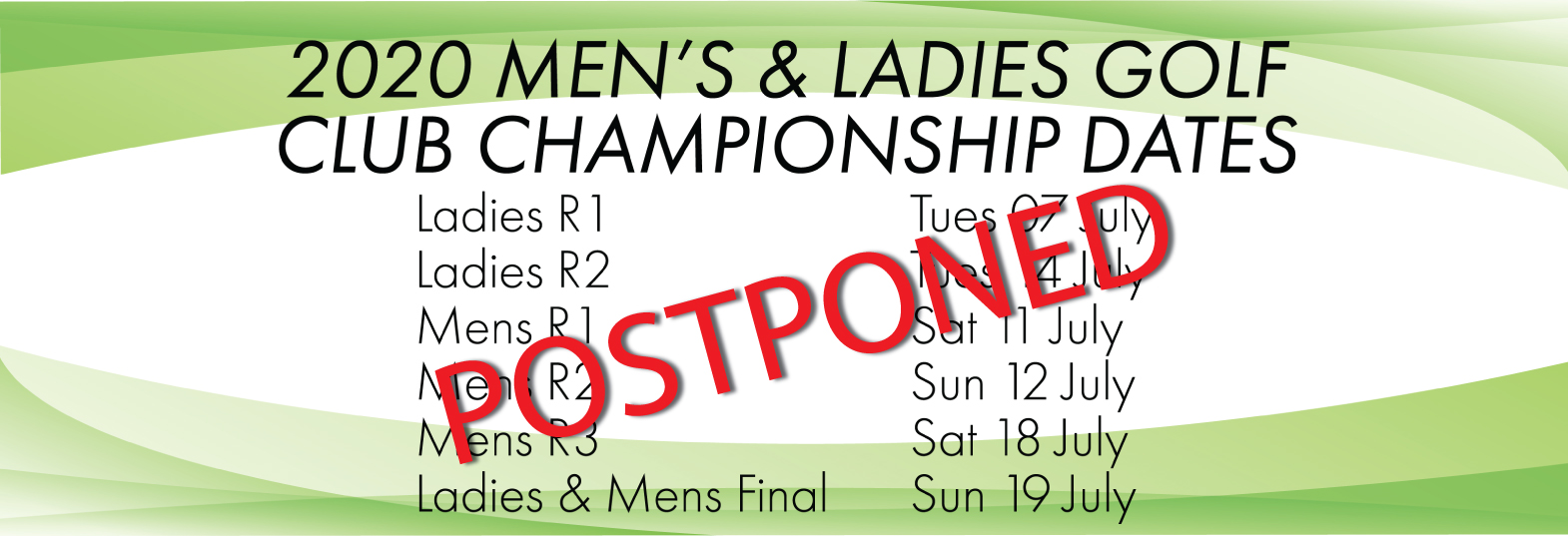 Club-Championship-Dates-2020-POSTPONED-BANNER