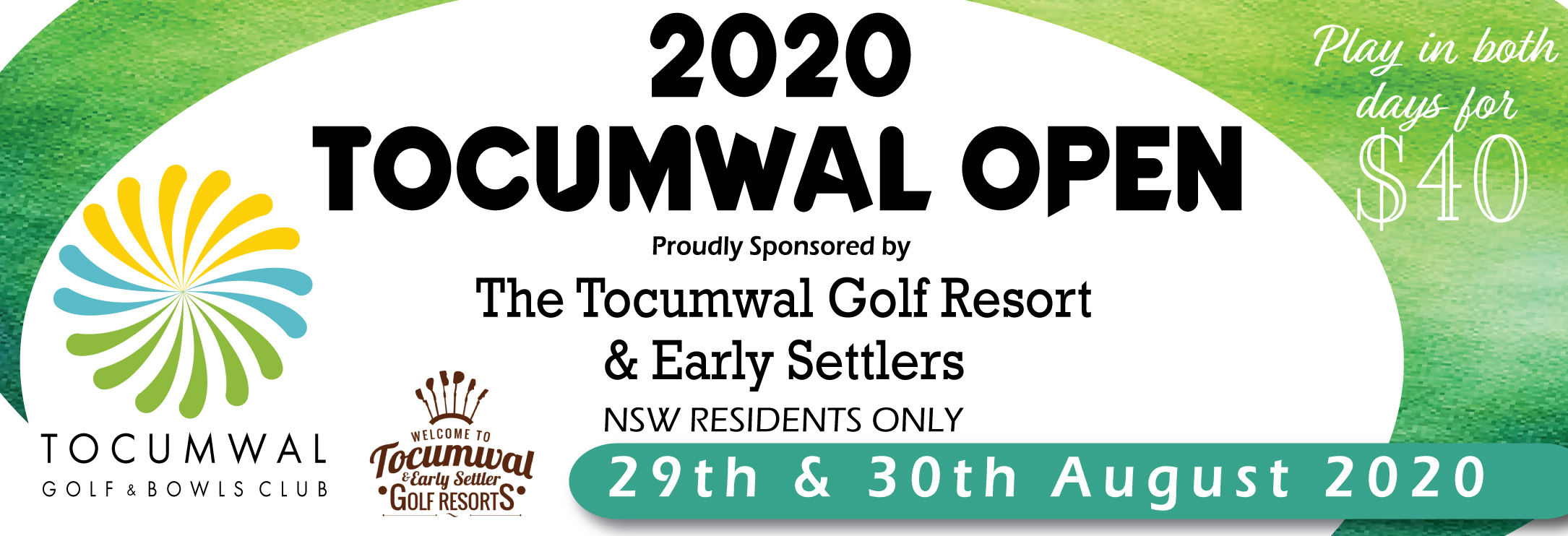 2020-Tocumwal-Open-Tournament-Entry-UPDATED-BANNER