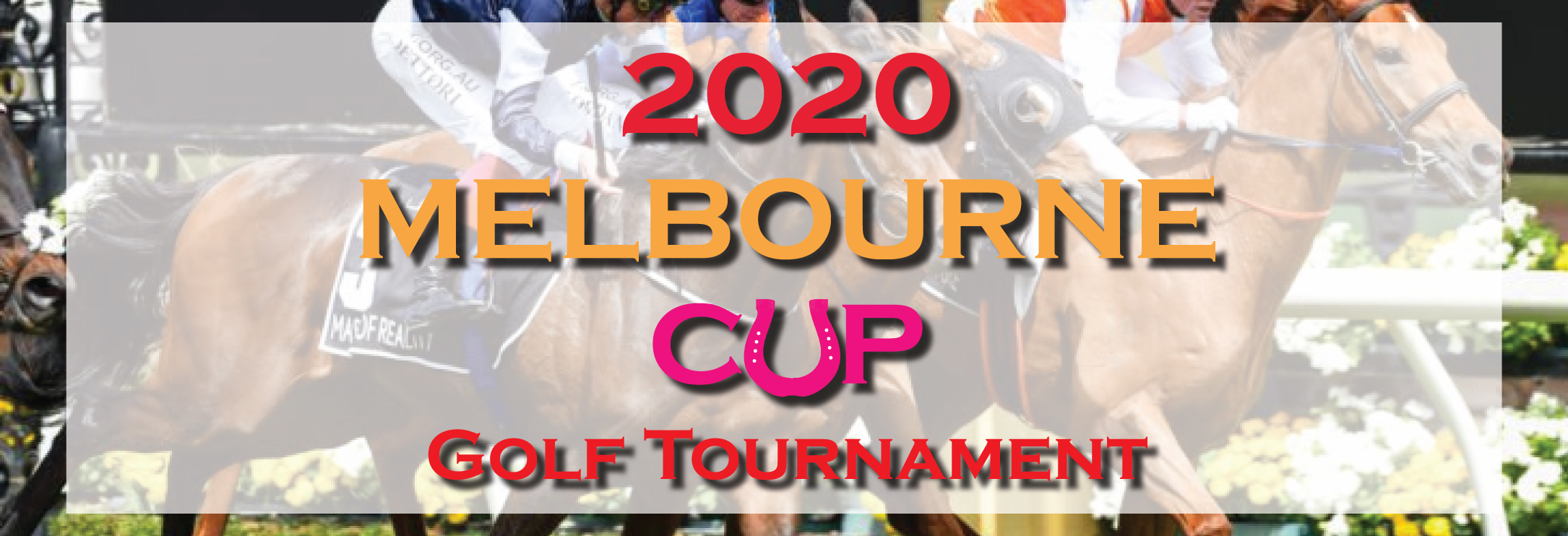 Melbourne-Cup-Tournament-BANNER-2020
