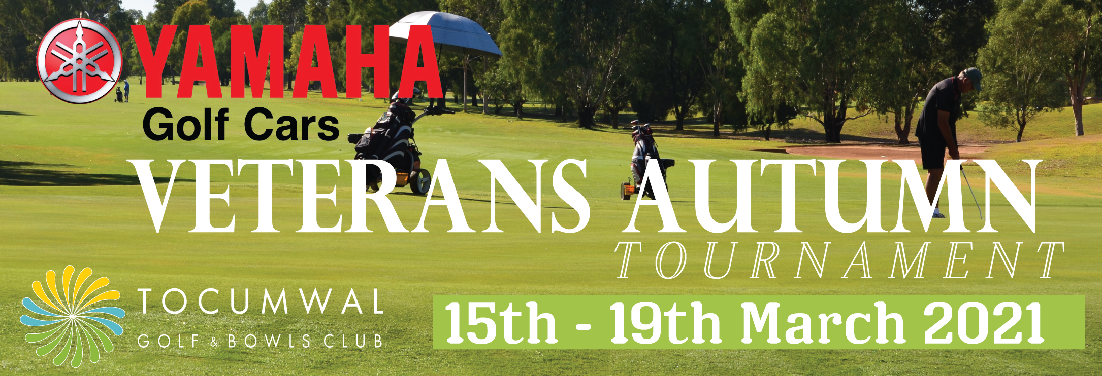 2021-Yamaha-Veterans-Autumn-Tournament-banner