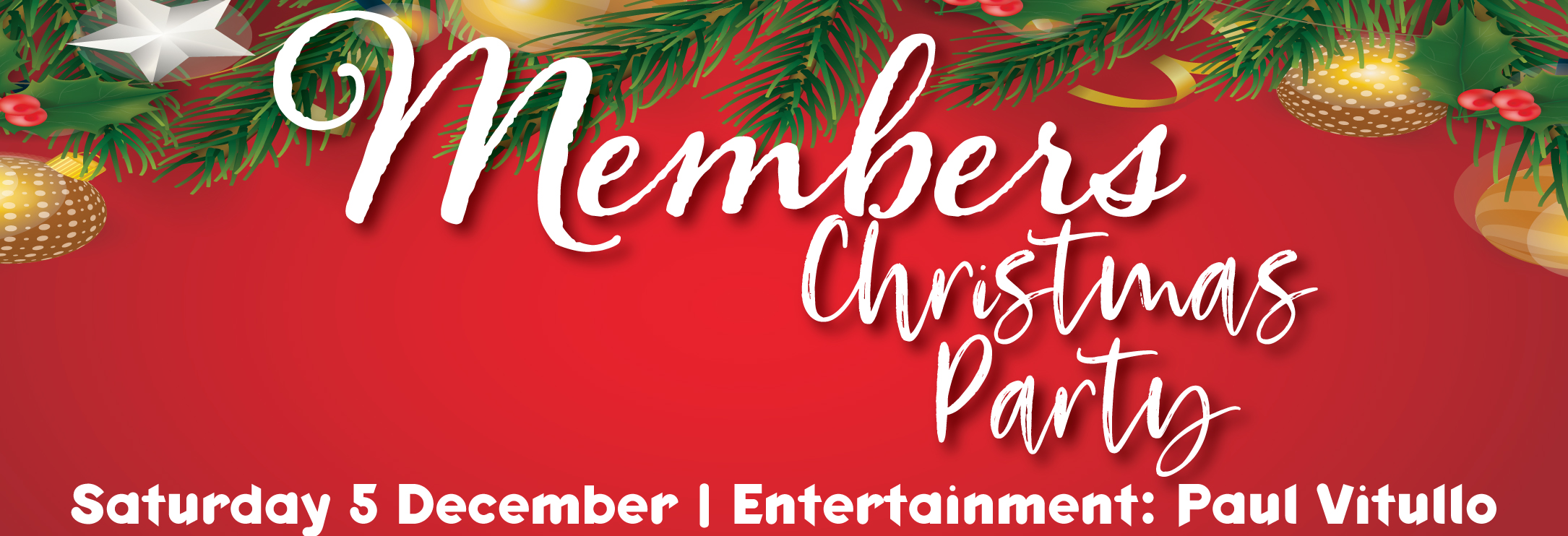Members-Christmas-Party-BANNER-2020