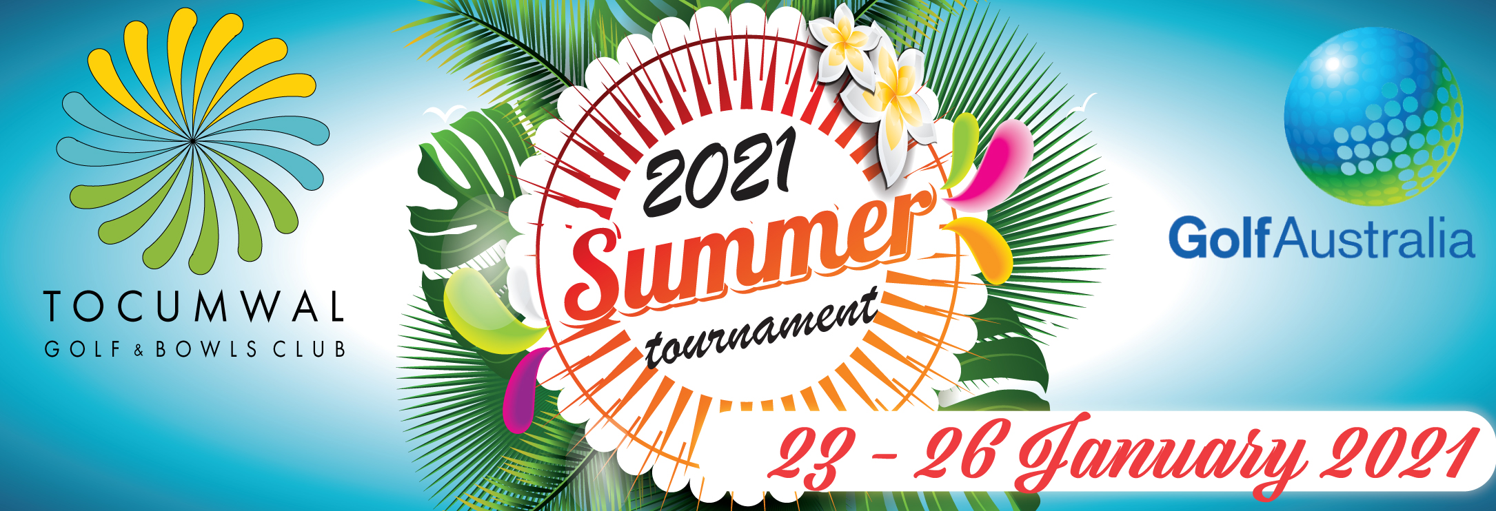 Summer-Tournament-Banner-2021