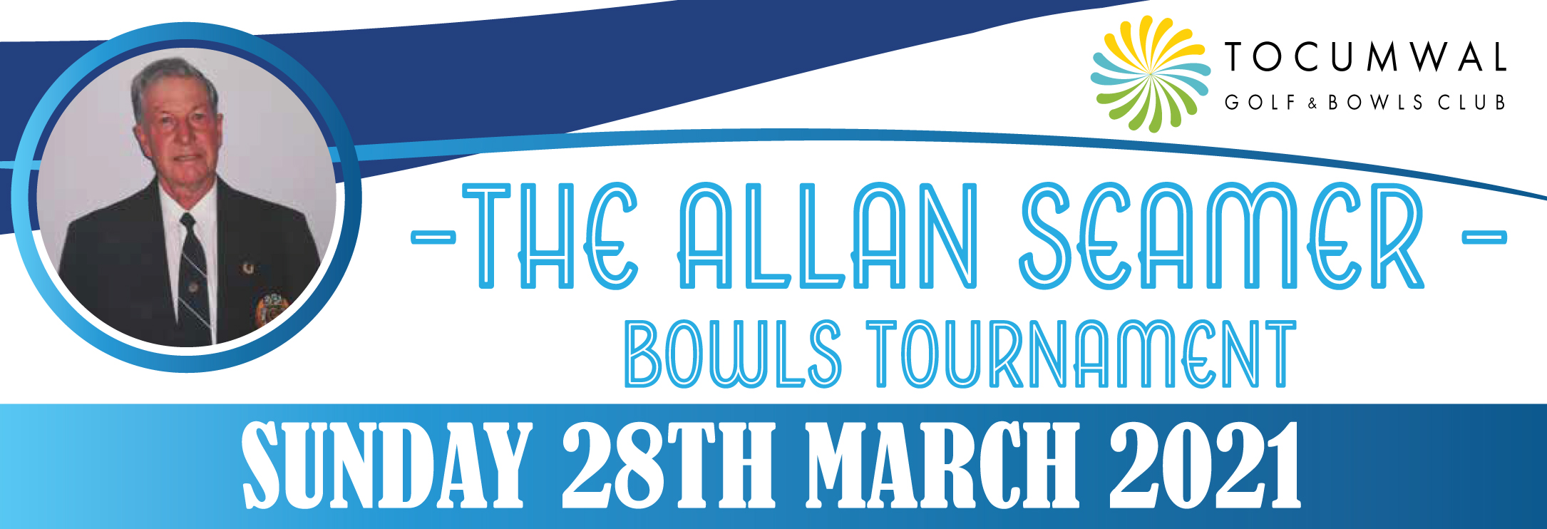 Allan-Seamer-Tournament-2021-banner