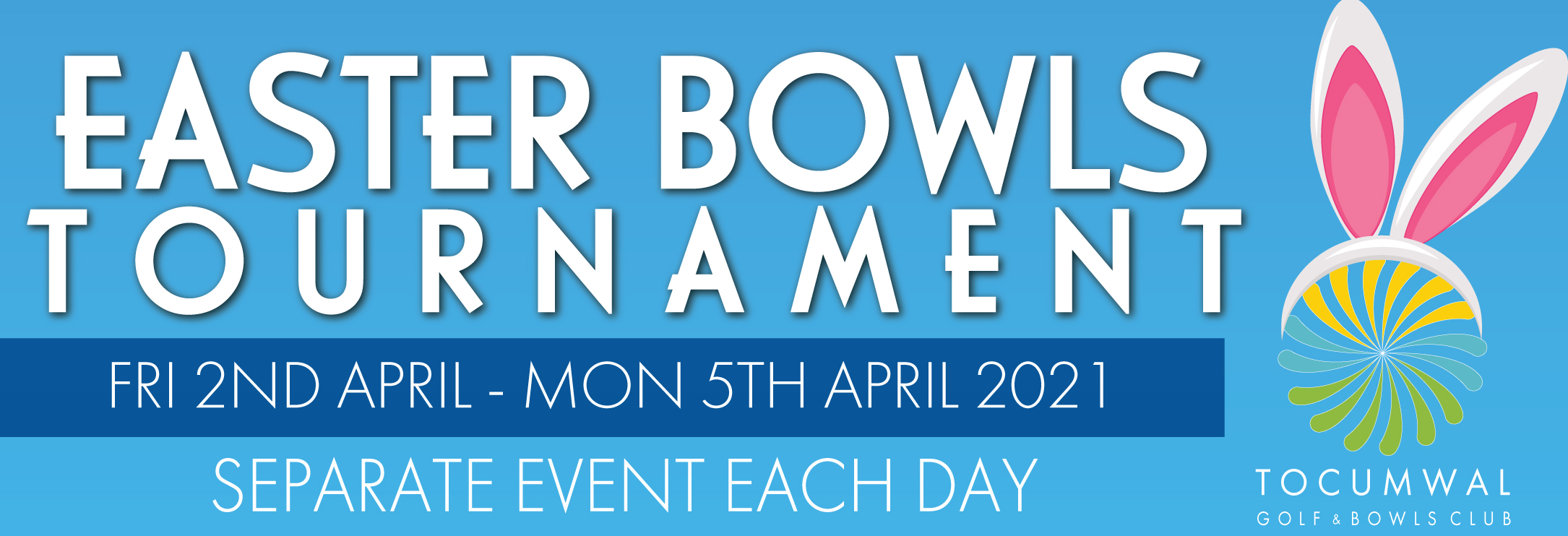 Easter-Bowls-Tournament-2021-BANNER