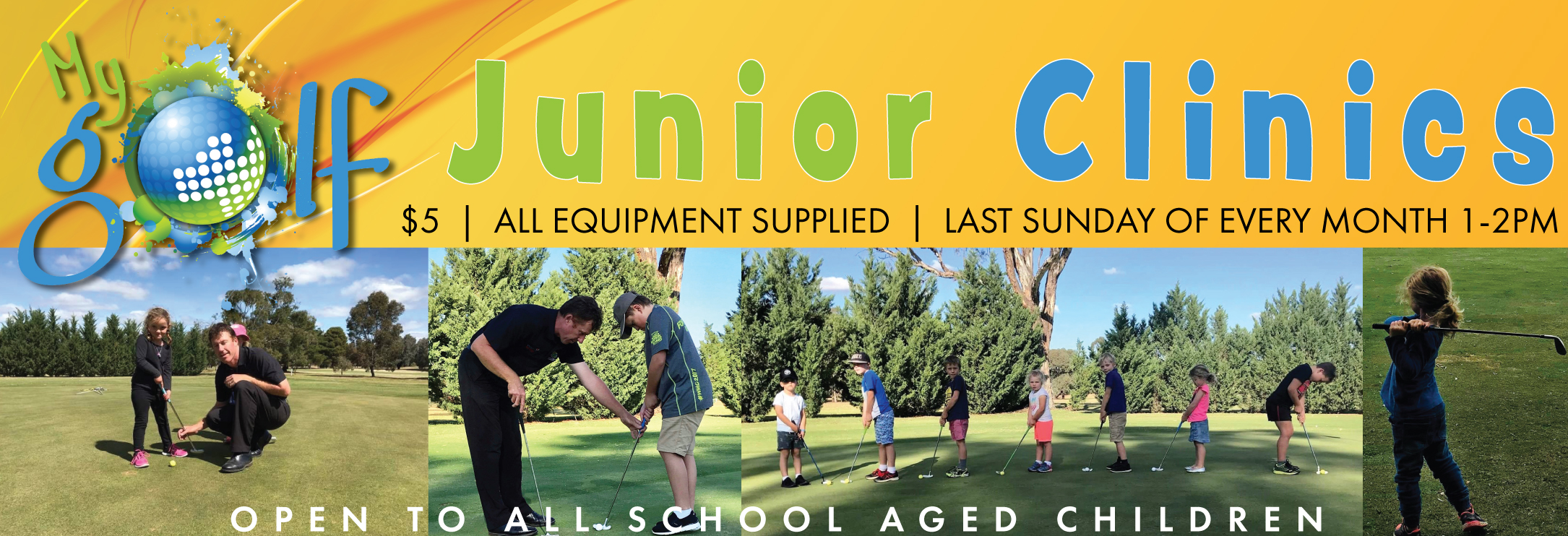 Junior-Clinics-2021-BANNER