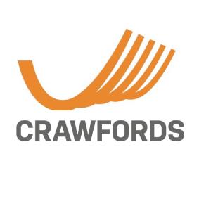 http://www.crawfordstoc.com.au