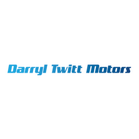 darryltwitt-logo-web