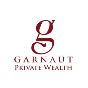 garnaut-logo-web
