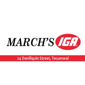 marchs-logo-web
