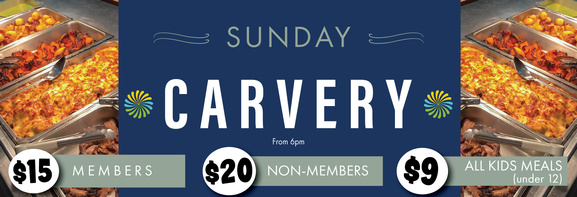Sunday-Carvery-BANNER