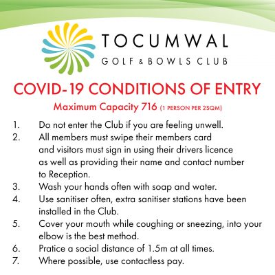 COVID-19-CONDITIONS-OF-ENTRY